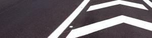 Marcação de Pavimentos Meio Corte