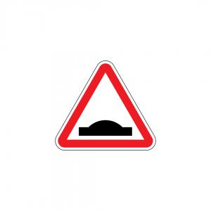 A2A - Lomba - Sinais de Perigo