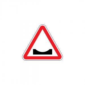 A2B - Depressão - Sinais de Perigo