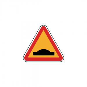 AT3-A2A - Lomba - AT | Sinais de Perigo