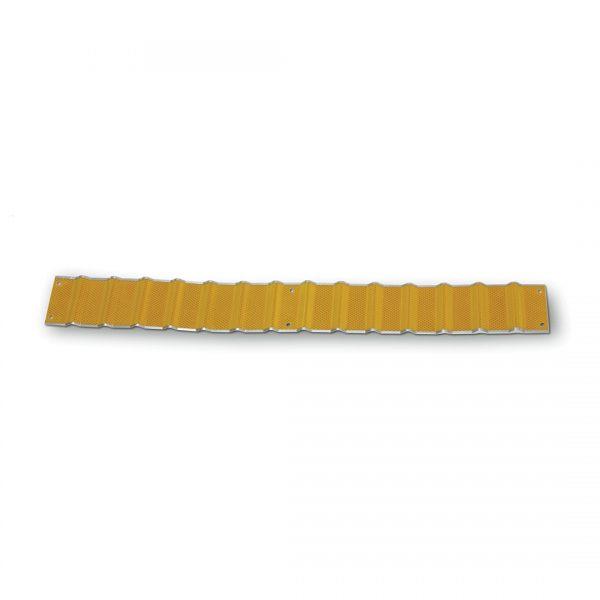 DB-1 - Delineador de barreira - Equipamento de Guiamento e Balizagem