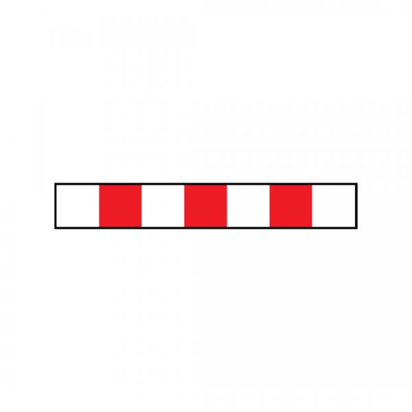 ET3 - Baias de posição - Dispositivos Complementares