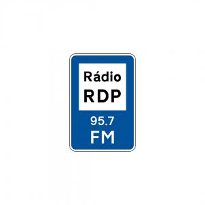 H23 - Estação de radiodifusão - Sinais de Informação