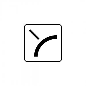 MOD 13B - Diagramas de via com prioridade - Painéis Adicionais