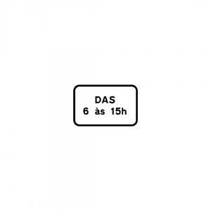 MOD 7C - Indicadores de periodicidade - Painéis Adicionais