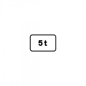 MOD 9 - Indicador de peso - Painéis Adicionais