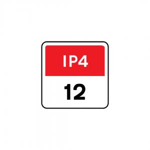 O2B - Via (IP) - Sinais complementares