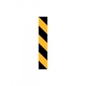 O7A - Baliza de posição - Sinais complementares