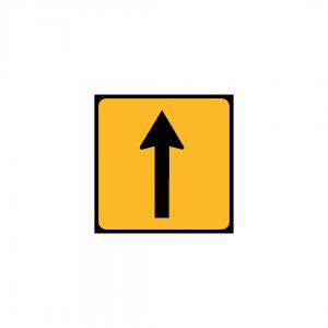 TC | Painéis Temporários de Circulação