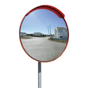 Espelho Propileno