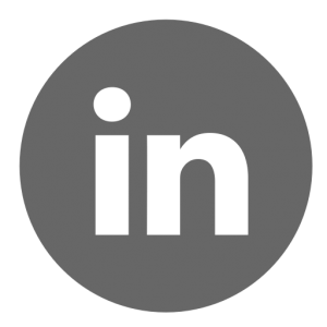 LinkedIn Meio Corte