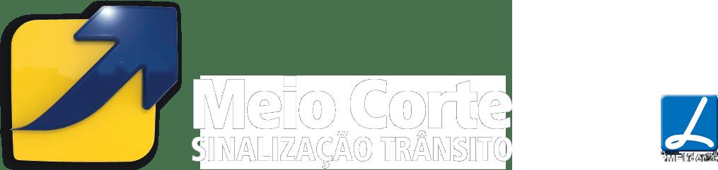 Meio Corte